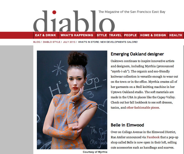 Diablo-Magazine-Press