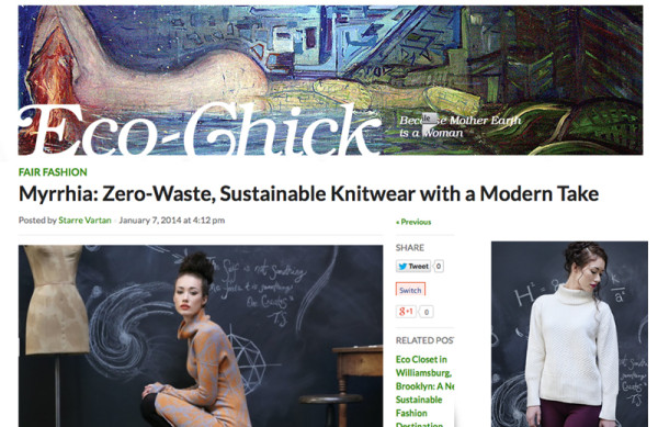 Myrrhia-Press--Eco-Chick
