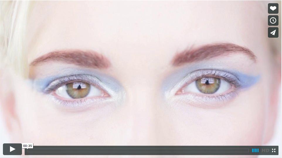 Myrrhia Fall 2014 Vimeo