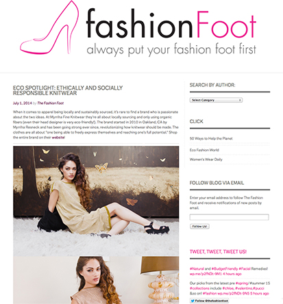 Fashion-Foot-July-1-2014