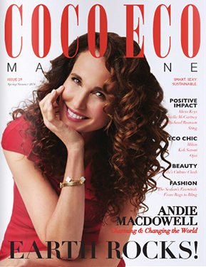 coco-eco-cover-summer-14