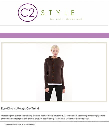C2-Style-Fall-14-Myrrhia