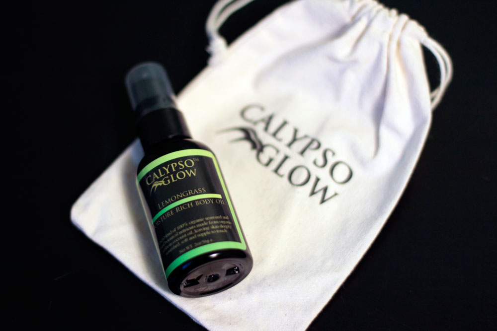 calypso-glow-body-oil-eco-fashion
